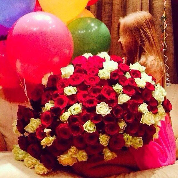 Поздравления на английском языке с днем рождения ребенка